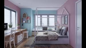 bedrooms kids room kids bedroom ideas for girls my home idea