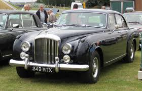 bentley coupe 4 door file bentley continental s2 flying spur 4 door jpg wikimedia commons