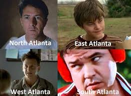 Atlanta Memes - people who post people of atlanta memes of atlanta atlanta