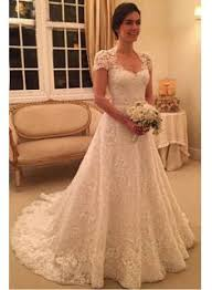 aline wedding dresses new a line wedding dresses buy affordable a line wedding
