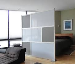 Half Wall Room Divider Bedroom Divider Walls Half Wall Room Divider Ideas Room Divider