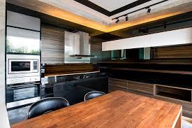 kitchen cabinet interior kitchen cabinet selangor kuala lumpur kl interior design