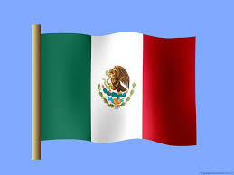 mexican flag clipart free download clip art free clip art on