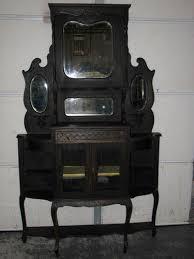 51 best sideboard images on pinterest antique furniture antique