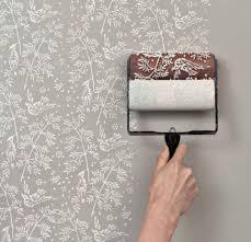 New Home Decorating Ideas A Bud Diy Home Decor Ideas That