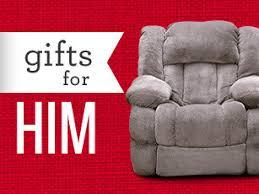 recliner deals black friday black friday furniture sales ad u0026 deals 2016 value city furniture