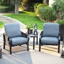 All Weather Patio Chairs 30 Awesome All Weather Outdoor Furniture Pics 30 Photos Home