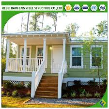 Prefab Cottage Homes by Cheap Prefab Homes Cheap Prefab Homes Suppliers And Manufacturers
