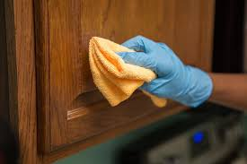 can i paint cabinets without sanding them paint your kitchen cabinets without sanding or priming diy