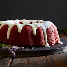 red velvet bundt cake recipes pampered chef us site