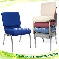 Used Furniture For Sale Indianapolis Indiana Used Church Chairs Sale Used Church Chairs Sale Suppliers And