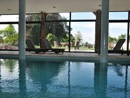 chambre d hote pas de calais chambres d hôtes piscine en nord pas de calais picardie
