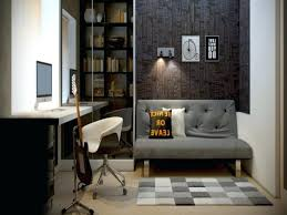 Masculine Home Office by Home Office Design Ideas For Men Best 25 Masculine Home Offices