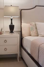 77 best style by space bedroom images on pinterest progress