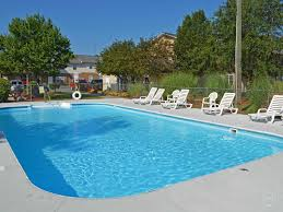 seasons apartments statesboro ga 30458