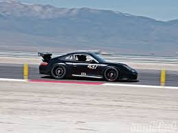 modded sports cars 10 best track cars modified magazine