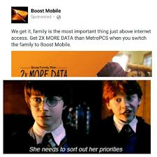 Mobile Memes - 8 best did they really memes images on pinterest meme memes and