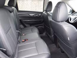 Nissan Rogue Awd System - 2014 used nissan rogue awd sl heated leather u0026 backup camera at
