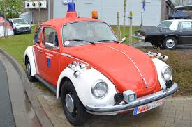 classic volkswagen cars free images auto fire truck motor vehicle vintage car