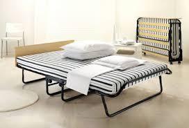14 maneras fáciles de facilitar somieres ikea las 4 mejores camas plegables baratas y de calidad