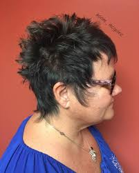 womens short hairstyles to hide hearing aids 90 classy and simple short hairstyles for women over 50 pixies