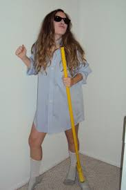 last minute halloween costumes for adults best 20 risky business costume ideas on pinterest risky