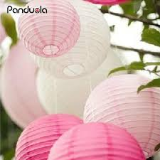 online buy wholesale sky lantern from china sky lantern