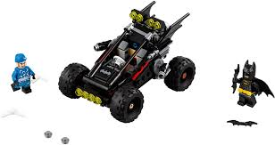 jeep dune buggy tagged u0027dune buggy u0027 brickset lego set guide and database
