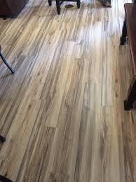 Carpet Call Laminate Flooring Laminate Floors In Fresno Carpet Outlet Plus