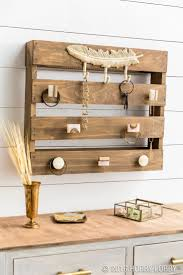 wooden crates hobby lobby cheap wooden crates pinterest inspired