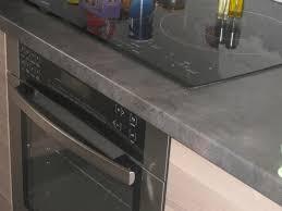plan de travail cuisine sur mesure stratifié cuisine ikea cuisine plan de travail stratifié ikea cuisine plan