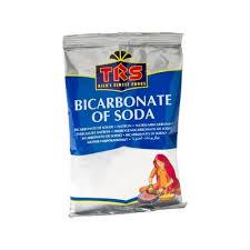 bicarbonate de sodium en cuisine sodium bicarbonate 100g market