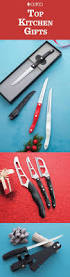 knives in the kitchen 39 best gifts for the outdoors images on pinterest handle