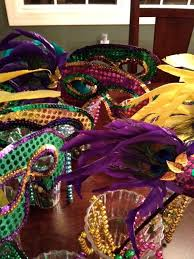 mardi gras masquerade mardi gras masquerade emily s enchantments