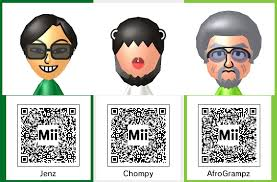 acnl qr code hair qr codes favourites by shugenja0587 on deviantart
