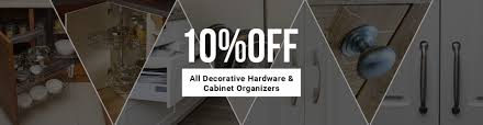 Discount Hardware For Kitchen Cabinets Kitchen Cabinets Cheap Discount Kitchen Cabinets Chicago Kitchen