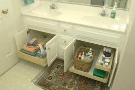 small space storage ideas bathroom bathroom storage ideas for small spaces tight space bathroom