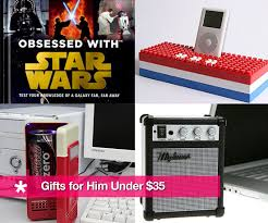 s gifts for him gifts for him for valentines day ideas design what to
