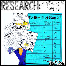weather writing paper research for kids animals and continents once students have revised and edited it is time to publish their writing students use this safari craft to write their research paper