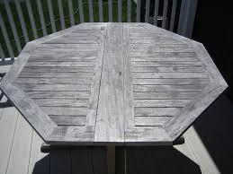 Patio Furniture Refinishers Premium Deck Restoration Staining U0026 Refinishing Seacoast Nh