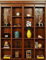 sliding bookcase murphy bed bookcase murphy bed bookcase bed photos photo gallery bookcase
