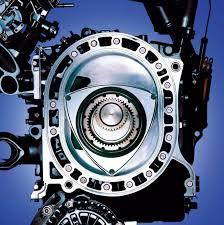 rx7 rotary engine mazda rotary engine cutaway carros pinterest cutaway mazda