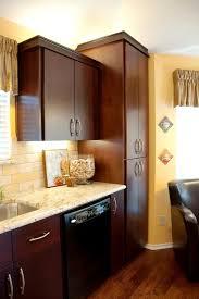 cuisine et comptoir avignon cuisine cuisine comptoir avignon avis cuisine cuisine