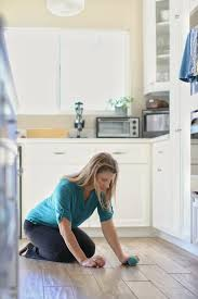 what do you use to clean hardwood cabinets in the kitchen how to clean hardwood floors after removing carpet