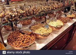 la cuisine belgique beautiful chocolates on display in a la belgique gourmande chocolate