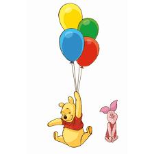 winnie the pooh ballon google search farai u0027s baby shower