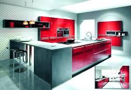 cuisine electromenager inclus cuisine avec electromenager inclus generalfly