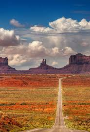 Monument Valley Utah Map by Monument Valley Arizona Utah I Would Like To Drive This Road In