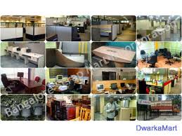 Used Office Furniture Online by We Purchase Used Office Furniture Buyers In Bangalore 9945555582