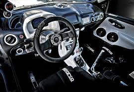 si e auto sparco sparco official supplier of your sparco official